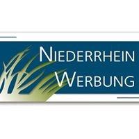 Niederrhein Werbung GbR