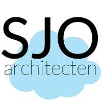 SJO-architecten