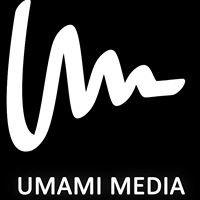 Umami Media