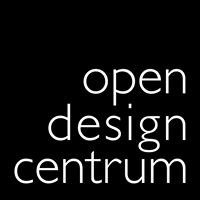 Open Design Centrum