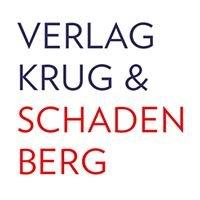 Verlag Krug & Schadenberg