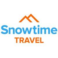 Snowtime Travel