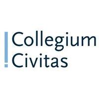 Collegium Civitas Studies in English