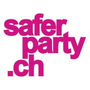 saferparty.ch