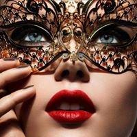 The Hague Masquerade