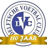 DVC Delft