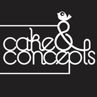 Cake&Concepts