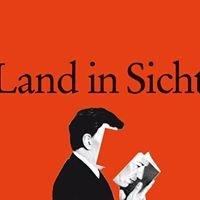 Land in Sicht Buchladen