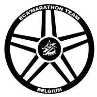 ECAM Eco-Marathon