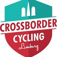 Limburg crossborder cycling