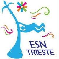 ESN Trieste - Erasmus Student Network