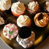 Carosello Sweets