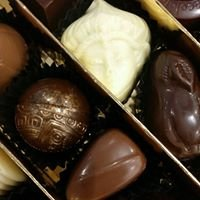 NJoy Chocolate