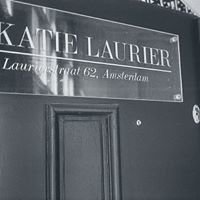 Lokatie Laurier