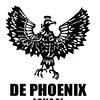 De Phoenix Lokaal