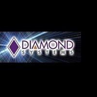 Diamond Systems