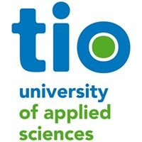 Tio University of Applied Sciences Eindhoven