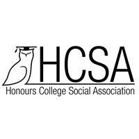 Honours College Social Association - HCSA