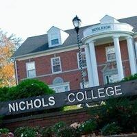 Nichols College 2016
