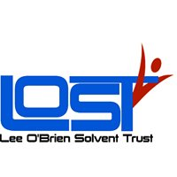 Lee O'Brien Solvent Trust