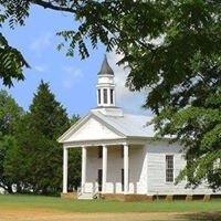 Lowndesboro Landmarks Foundation