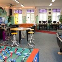Jugendzentrum AAK