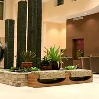 HP Hotels Inc.