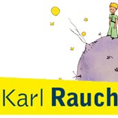 Karl Rauch Verlag