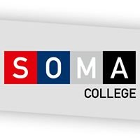 SOMA College