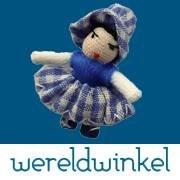Wereldwinkel Delft