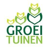 Groeituinen Dordrecht