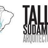 Taller Sudamérica