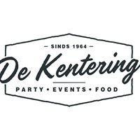 De Kentering Party - Events - Food