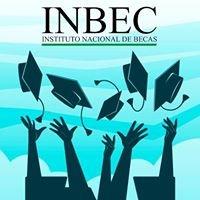 Instituto Nacional de Becas (Inbec)
