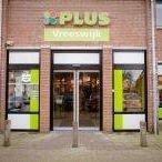 PLUS Vreeswijk Oosthuizen