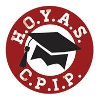 HOYAS CPIP
