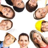 Job Station - Job Placement Services