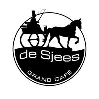 Grandcafé De Sjees