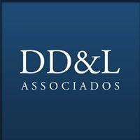 DD&L Associados