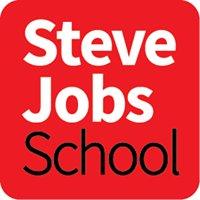 Steve JobsSchool