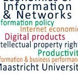 Information and Network Economics
