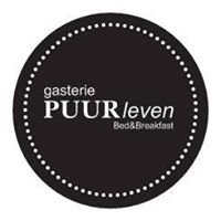 B&B Gasterie Puur Leven