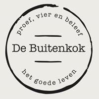 Buitenkok.com