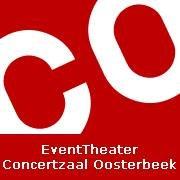 Concertzaal Oosterbeek, eventtheater