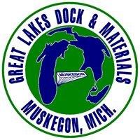 Great Lakes Dock & Materials, L.L.C.