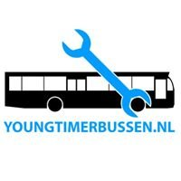 Stichting Youngtimer Bussen