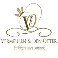 Vermeulen & Den Otter Bakkers met Smaak