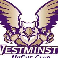 Westminster College NuChe Club