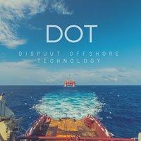 DOT - Dispuut Offshore Technologie
