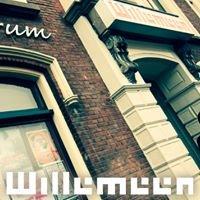 Willemeen